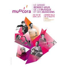 musicora-2017-a-la-grande-halle-de-la-vi
