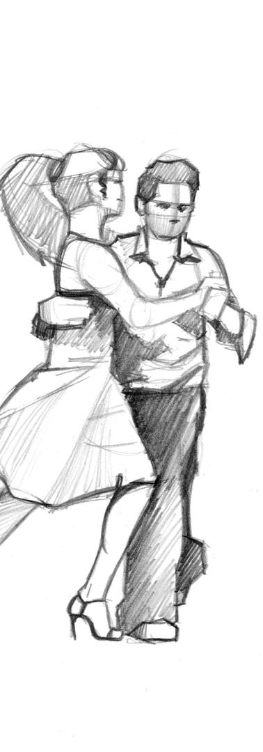 tango123.jpg