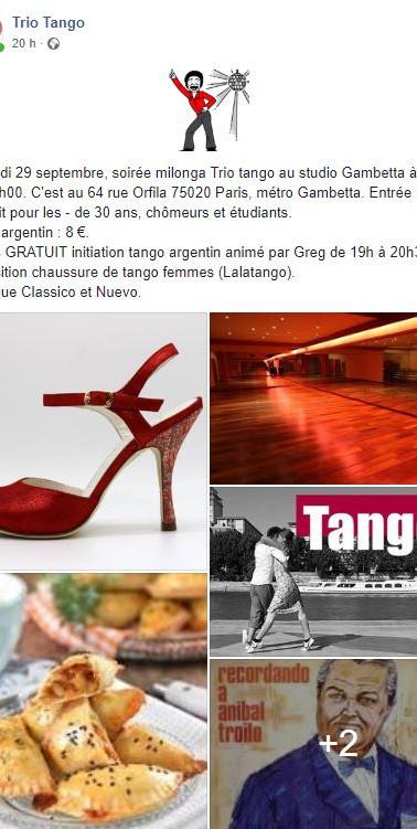 trio tango.JPG