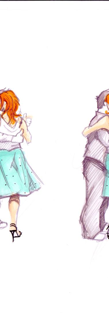 tango 4.jpg