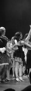 cours de tango Puteaux conservatoire.JPG