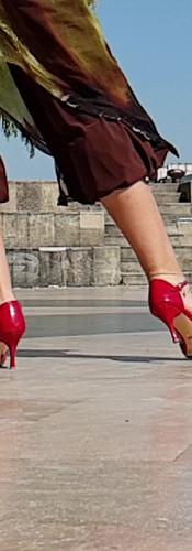 Tango plein air.jpg