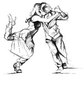 tango greg1 _edited.jpg