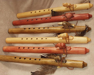 Native American Flutes.jpg