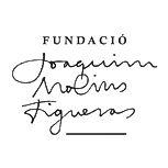 Logo FJMF.jpg