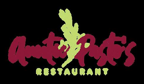 Auntie-Pastos-logo-hi.png