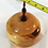 Thumbnail: American Elm Jewelry Jar