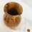 Thumbnail: Spalted Maple Vase