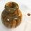 Thumbnail: Norfolk Island Pine Vase