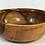 Thumbnail: Indian Rosewood Bowl