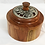 Thumbnail: Chinaberry Jewelry Box