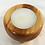 Thumbnail: Elm Candle Holder