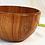 Thumbnail: Chinaberry Bowl
