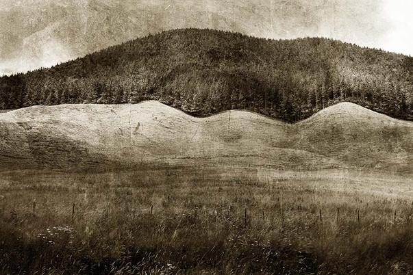 Landscapes Epvoo.69b5b / © 2021 100x120 / 70x100 - 1/3+1