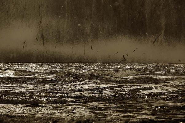 Landscapes Dezee.3c / © 2021 100x120 / 70x100 - 1/3+1