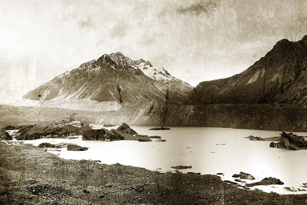 NZ123g1.jpg