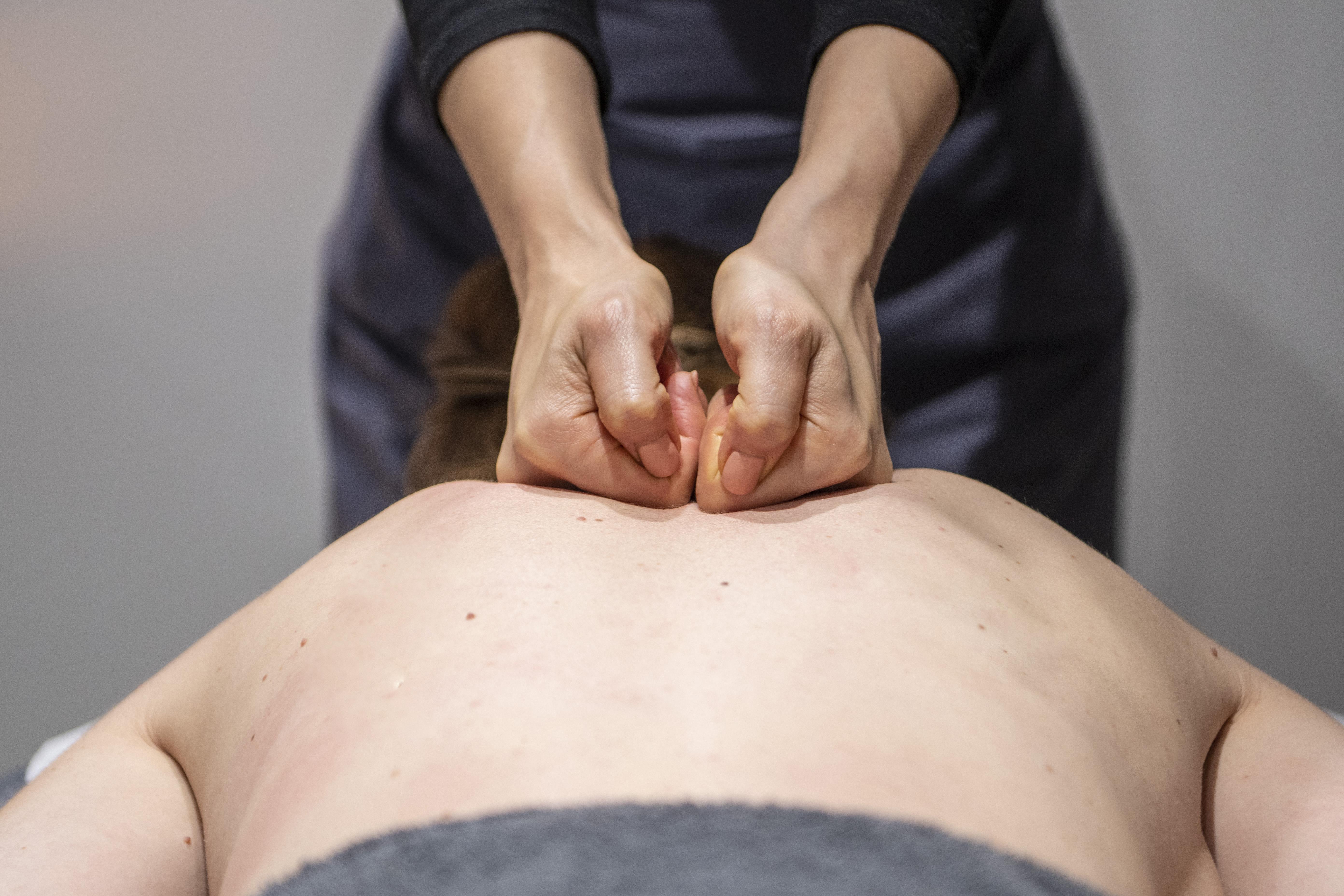 CR Women massage 028