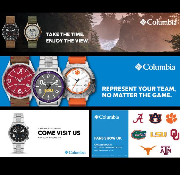 ColumbiaBanners-100.jpg