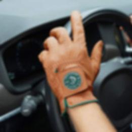 glove4_600x600_crop_center.jpg