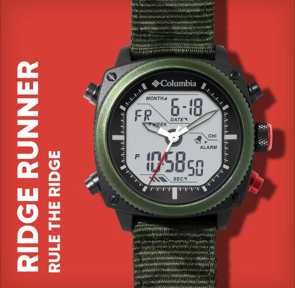 RidgeRunner SPRING 20_1200 x 1200.jpg