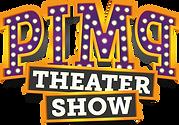 PIMP-Theater-Show-2019-Logo-FC.png