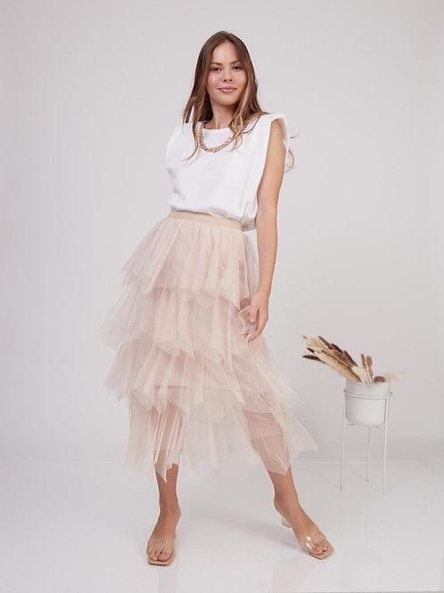 חצאית ANNA