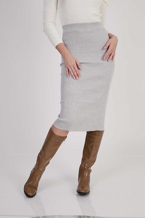 חצאית דגם winter