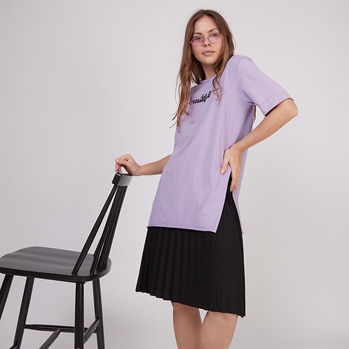חולצת VIEW