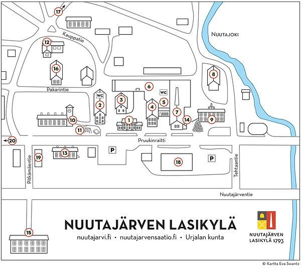 Nuutajarvenkartta_2020.jpg