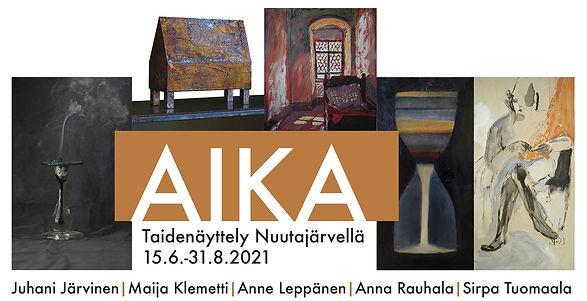 aika_taidenayttely2021.jpg