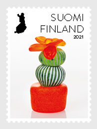 Postin taidepalkinto 2021 2.jpg