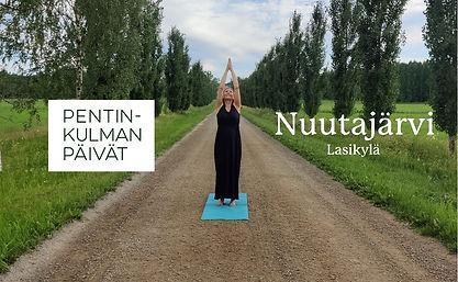 Pentinkulmanpäivien OFF-ohjelmaa Nuutiksella 5.8.21 kuva.jpg