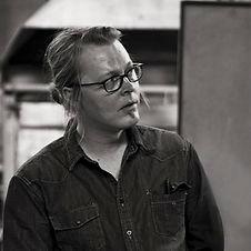 Heikki Viinikainen_Kuva.jpg