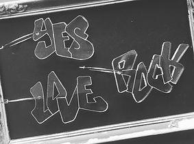 ilone_akryyli_graffitikorvis_nuutajaÌ??