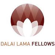 dalai-lama-fellowship.jpg