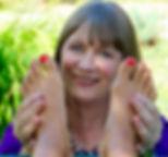 Jane Sheehan.jpg