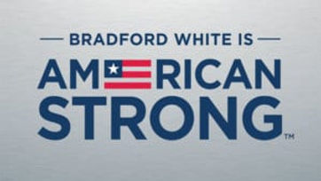 bw_is_american_strong_logo-300x169.jpg
