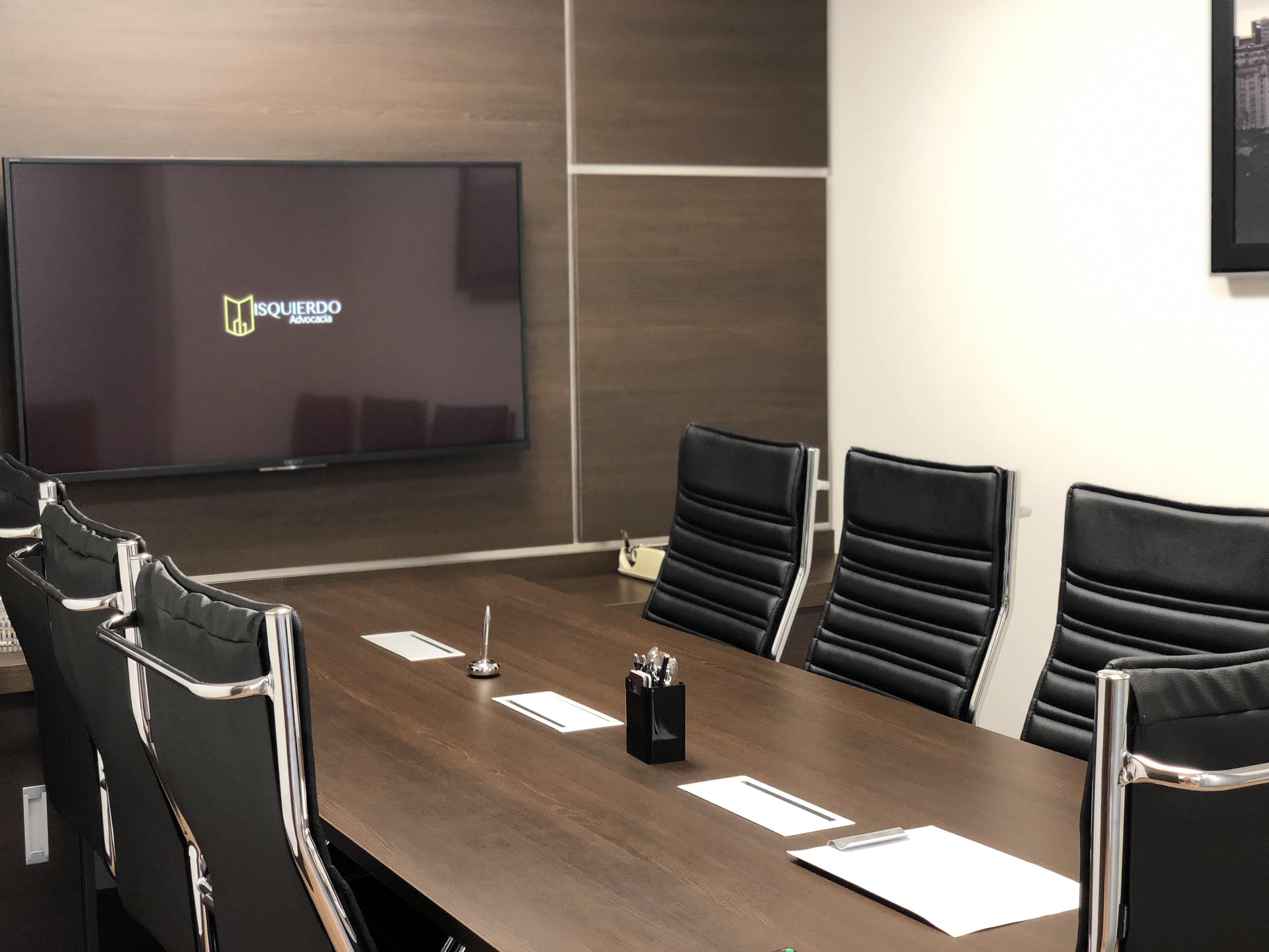 Salade Reuniões