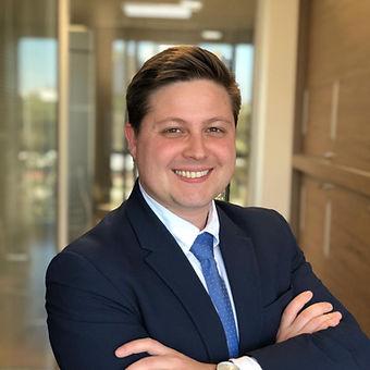 Thiago Caselani Isquierdo