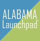 AL Launchpad.jpg