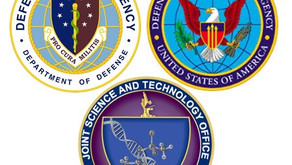 GeneCapture wins $2.1 Million in new Department of Defense contracts