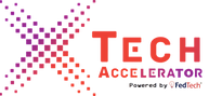 thumbnail_xtech accelerator logo high re