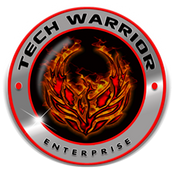 Tech Warrior Enterprise.png
