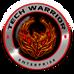 Tech Warrior Enterprise.png