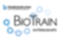 biotrain-banner_edited.png