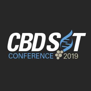 Chief Scientist reports progress at CBD S&T Conference