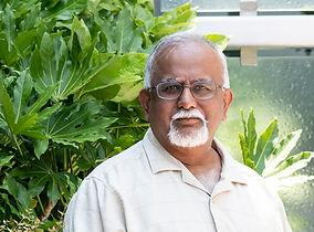 Krishnan.jpg
