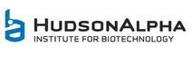 hudsonalpha-logo.jpg