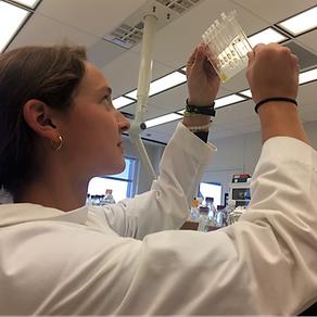 GeneCapture Inc. announces novel platform for portable rapid infection diagnosis
