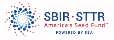 SBIR_STTR.png